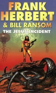 image of Jesus Incident