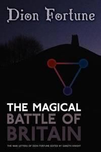Magical Battle Of Britain