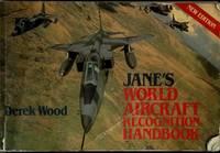 Jane's World Aircraft Recognition Handbook