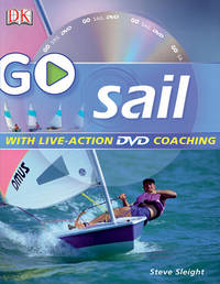 Go Sail: Read It, Watch It, Do It (GO SERIES)