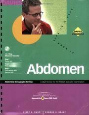 how to pass the ardms abdomen exam