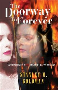 The Doorway to Forever: September 2nd, 1666, the First Day of Forever