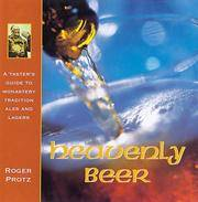 Heavenly Beer