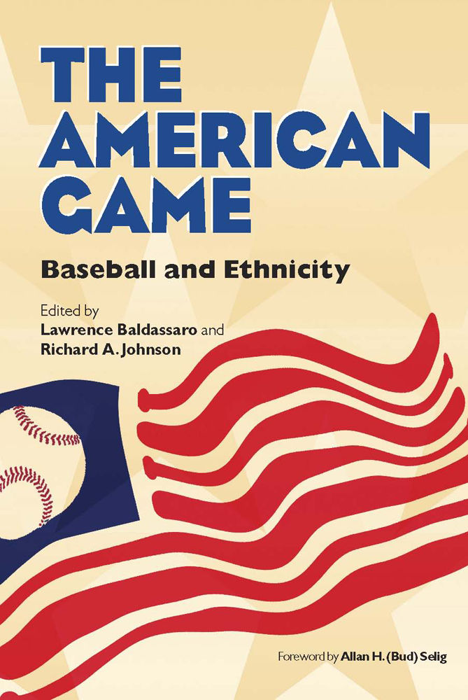 essay baseball game How to play baseball baseball is one of america's most beloved and iconic sports for those new to the game, the rules can seem confusing and complicated but once you understand how to set up the field, how to play offense, and how to.