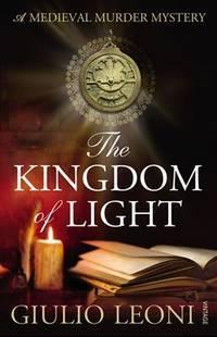 Kingdom of Light(Chinese Edition)