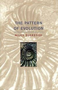 The Pattern of Evolution