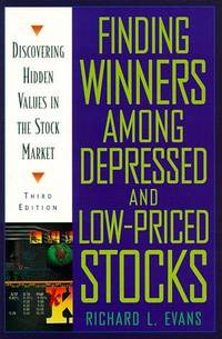 Finding Winners Among Depressed and Low-Priced Stocks