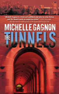 Tunnels,The