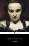image of Uncle Silas (Penguin Classics)