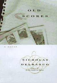 image of Old Scores