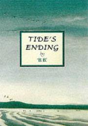 Tides Ending