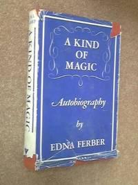 image of A Kind of Magic