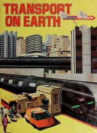 Transport On Earth
