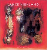 Vance Kirkland 1904 - 1981