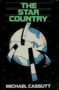 The Star Country    (Signed)