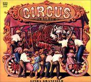 Circus by Linda Granfield - 2000-06 - from Ergodebooks (SKU: SONG0613284461)