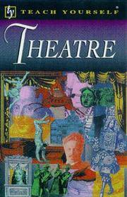 Theatre - Teach Yourself