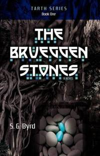 The Brueggen Stones