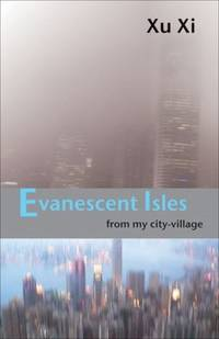 Evanescent Isles: From My City-Village