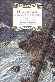 Hornblower  the Hotspur