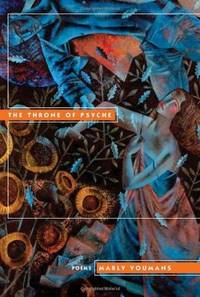 The Throne Of Psyche