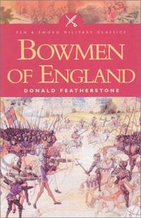 Bowmen Of England