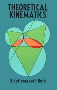 Theoretical Kinematics