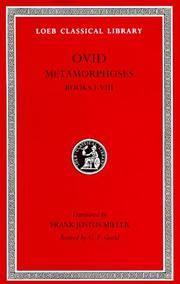 Ovid IIi