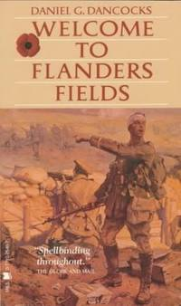 Welcome To Flanders Fields