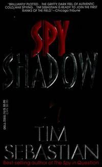 Spy Shadow