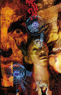 image of The Sandman Vol. 6: Fables & Reflections 30th Anniversary Edition