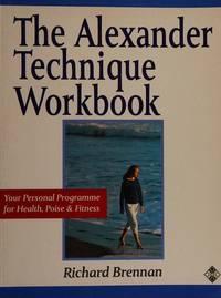 ISBN:9781852303464