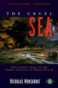 image of The Cruel Sea (Classics of War)