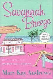 Savannah Breeze Lp