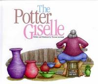 The Potter Giselle