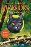 image of Warriors: Dawn of the Clans #1: The Sun Trail