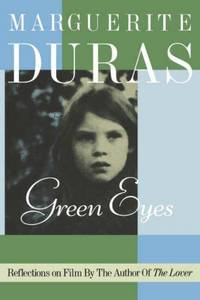 Green Eyes: Reflections on Film
