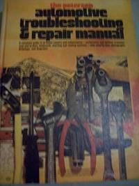 The Petersen automotive troubleshooting & repair manual
