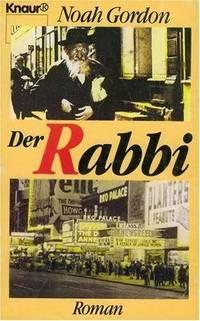 The Rabbi's Wisdom: A Jewish Folk Tale from Eastern Europe (Folk Tales of the World) Gordon,...