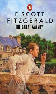 image of great Gatsby, The