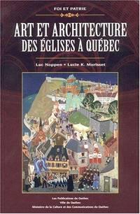 ISBN:9782551166466