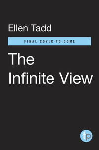 INFINITE VIEW: A Guidebook For Life On Earth (H)