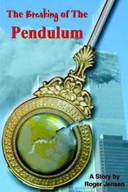 The Breaking of The Pendulum