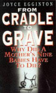 From Cradle to Grave - Why Did a Mother's Nine Babies Have to Die - True Crime