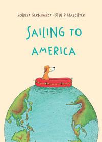Sailing to America
