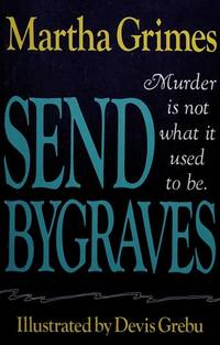 image of Send Bygraves