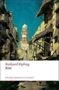 KIM (9536465)