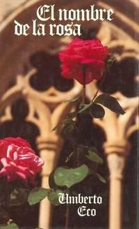 Nombre de la Rosa