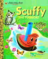 image of Scuffy the Tugboat: And His Adventures Down the River