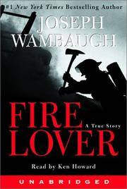 image of Fire Lover